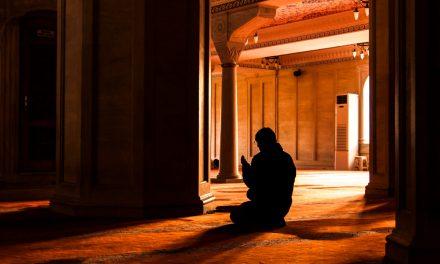 De pilaren van de Islam