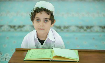 Een beknopte uitleg van de geloofsgetuigenis van een moslim