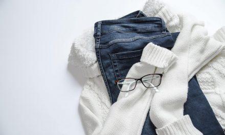 Smeekbede wanneer je je kleren aantrekt