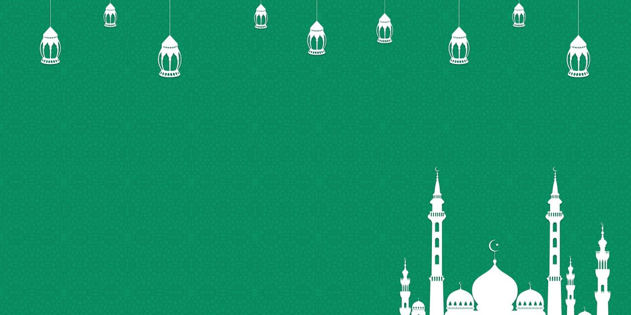 Jouw plicht tijdens Ramadan