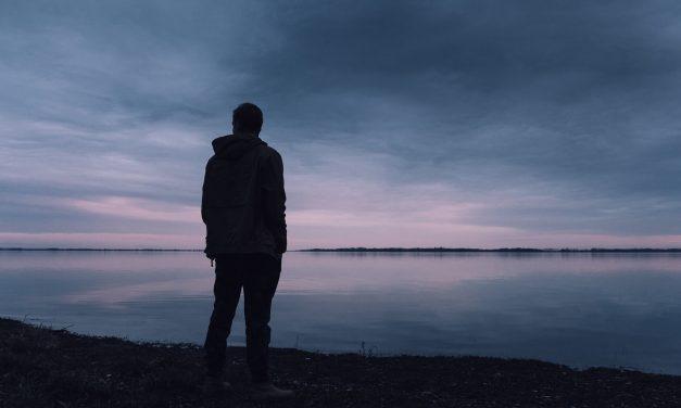 Smeekbede tegen verdriet