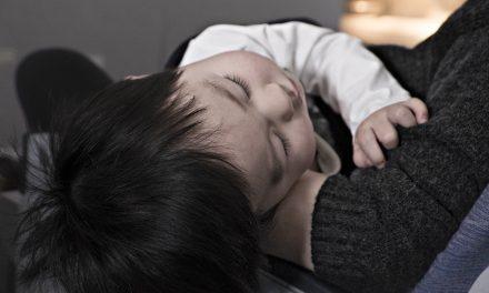 Smeekbede wanneer je een zieke bezoekt